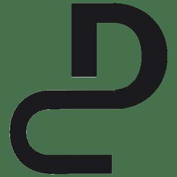 logo_digital-umdenken_black