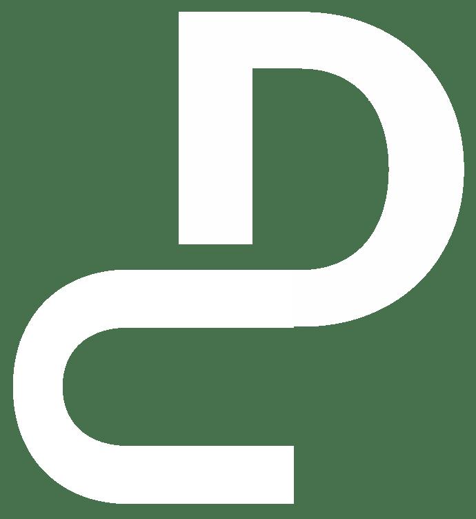 digital-umdenken-logo