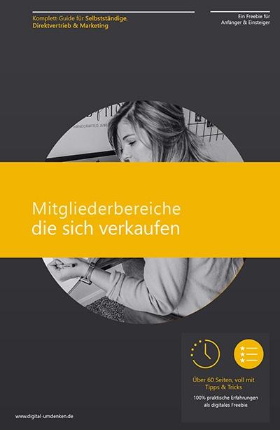 cover_freebie_mitgliederbeiche-diebesserverkaufen