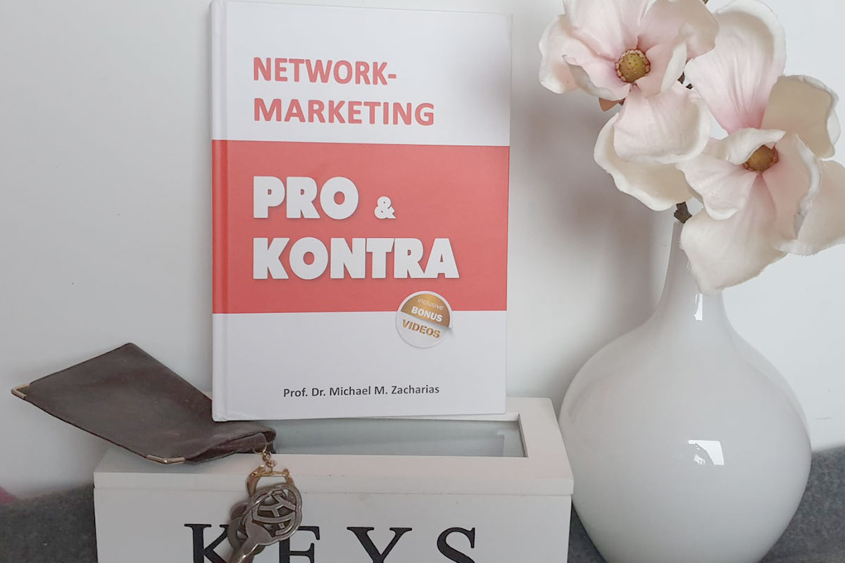 buch_network-marketing-pro-und-kontra_portfolio4