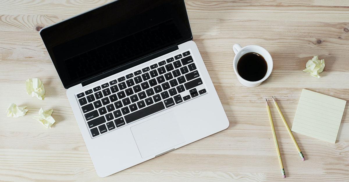 Network-Marketing Online: Webseite erstellen für Einsteiger [Anleitung]