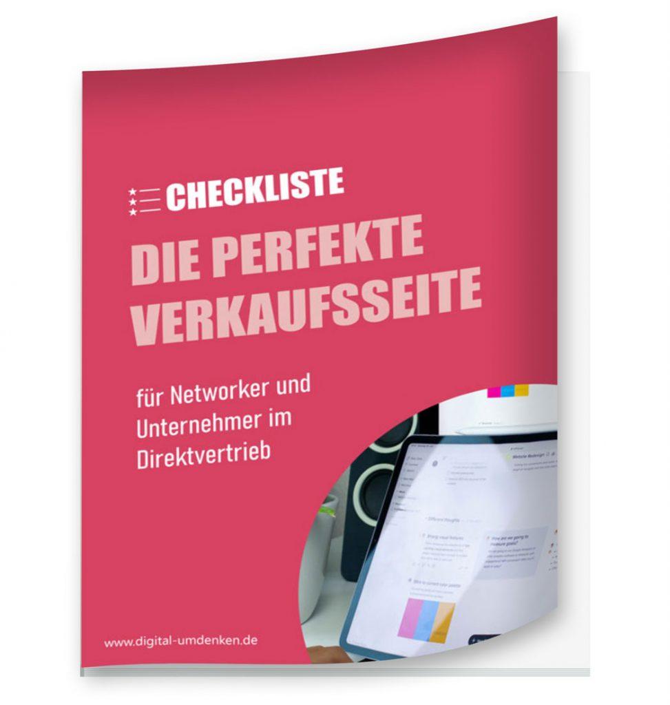 die_perfekte_verkaufsseite_cover3d