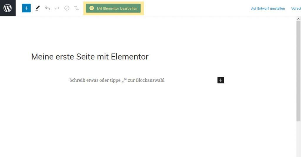 elementor_seite_button_mit_elementor_bearbeiten