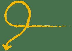 icon_arrow_digital-umdenken_1
